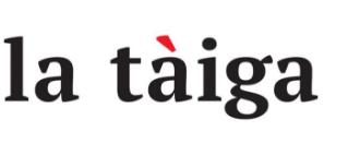 taiga_logo_sx
