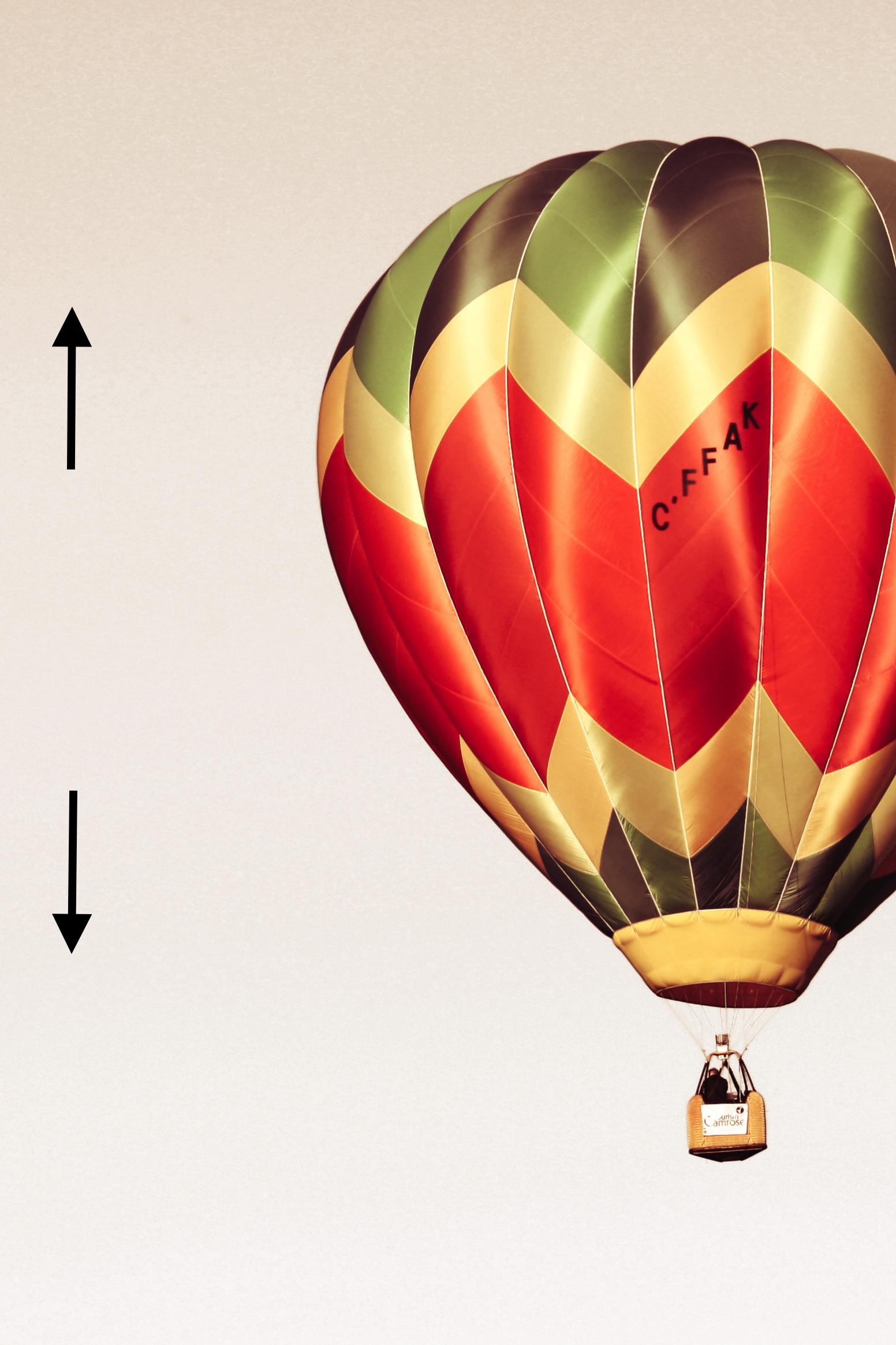 Immagine fisica colori 2 la tigre di carta - Immagine di terra a colori ...