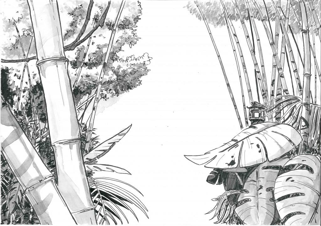 bambu2_pietro_tedeschi