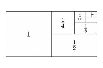 matematica 8 evidenza