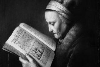 donna-anziana-che-legge-la-bibbia-olio-su-tavola-di-gerrit-dou-1630-_-bn-anna-lav