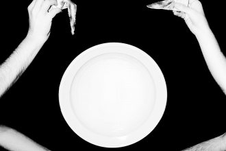Eat as you count - foto di Anna Laviosa 2016