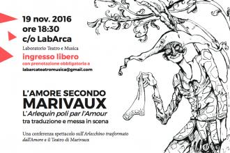 cover-marivaux_artico