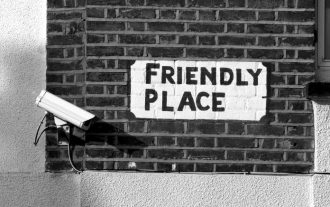 privacy-londoncctvirony-bn