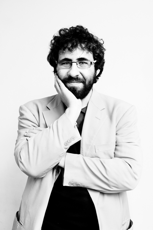 Victor Attilio Campanga Lo spiantato