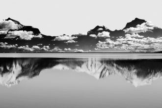 Il cielo dentro il monte. Ph. Anna Laviosa, © 2017