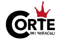 logo_corte_testata