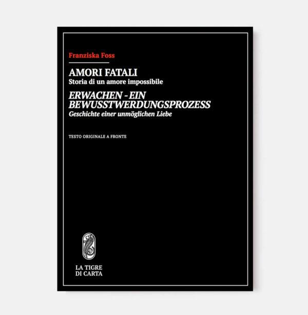 cover_amori_fatali