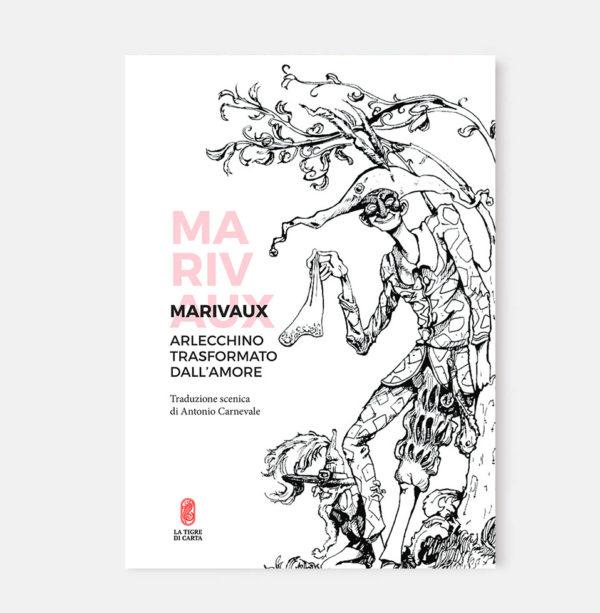 cover_marivaux