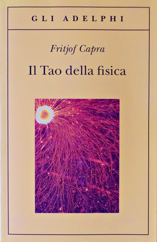 Intervista a Fritjof Capra