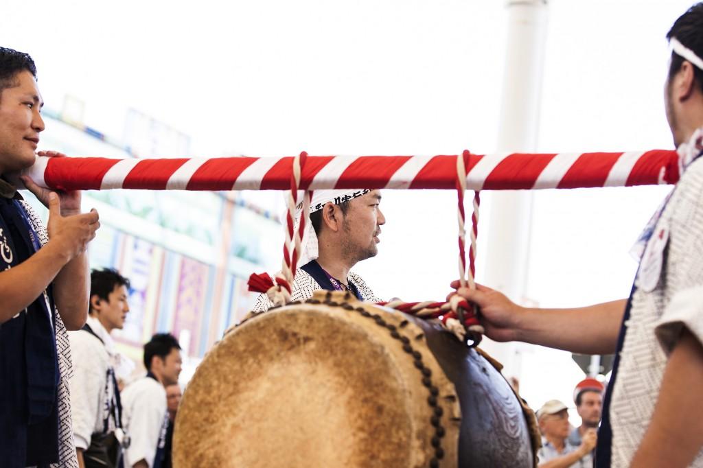 tigredicarta_evento_giappone_expo2015_ph-®camillagiannelli010