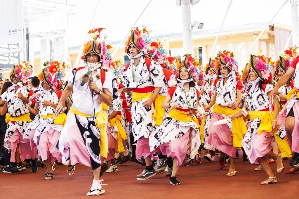 tigredicarta_evento_giappone_expo2015_ph-®camillagiannelli011