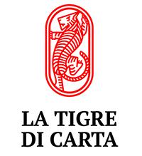 La Tigre di Carta -