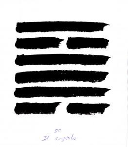 Calligrafia ex. 50