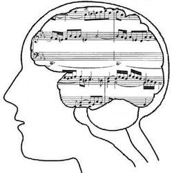 Immagine musica 1