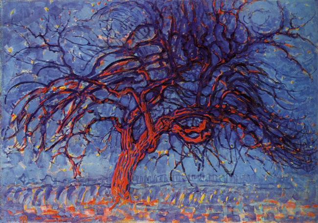 Pittura, immagine 1