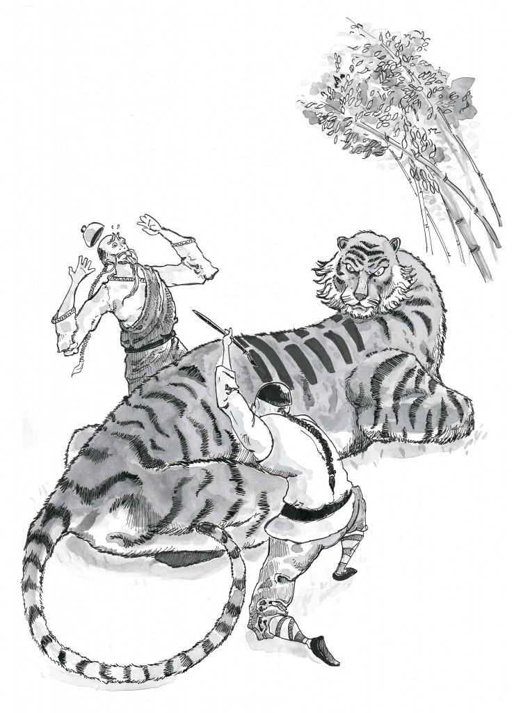 tigre_pietro_tedeschi