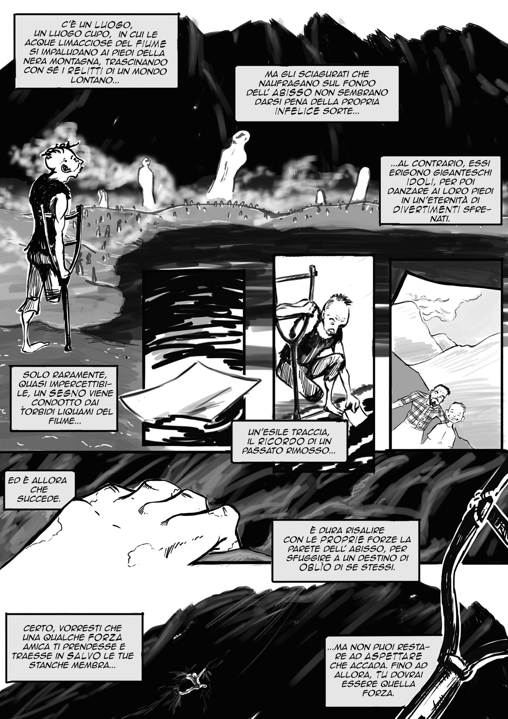 vignetta6-1
