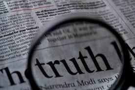 Truth word newspaper, Perana Jangam