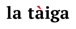 Logo-taiga_CMYK