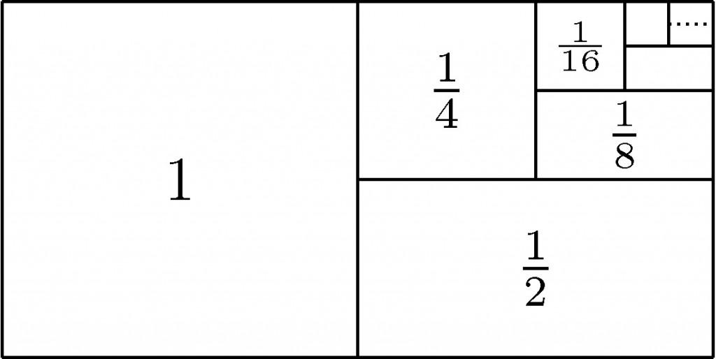 matematica08