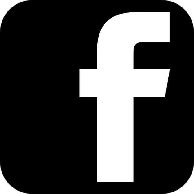 facebook-logo-quadrato_318-40275