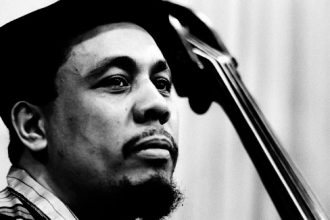Charles Mingus - Nights At The Roundtable ( 1954 ) [ anna lav ]