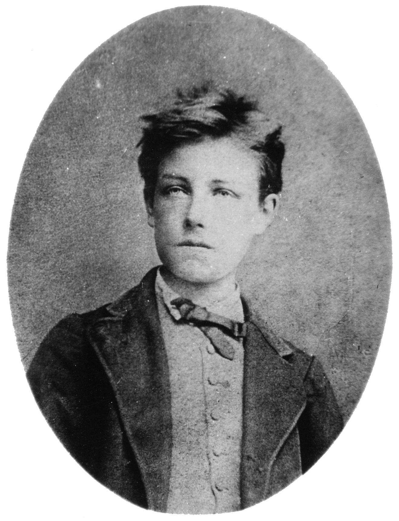 Arthur_Rimbaud_by_Carjat_-_Musée_Arthur_Rimbaud
