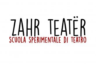 Scuola Sperimentale di Teatro La Taiga