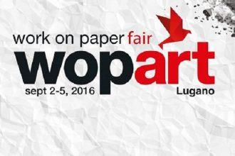 Wopart-Lugano