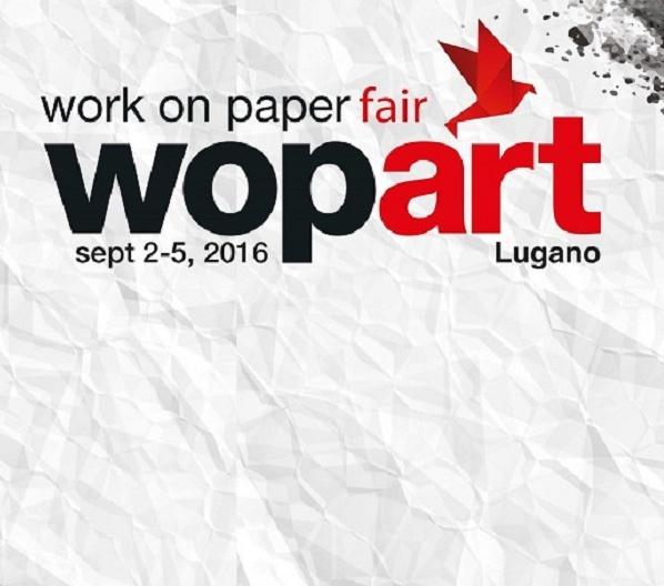 Wopart Lugano