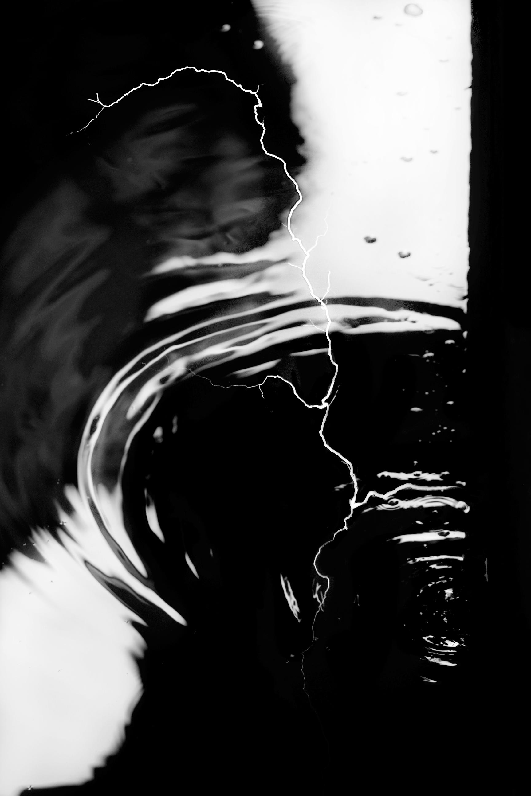 electrical-whirl-di-anna-laviosa-2016_ok