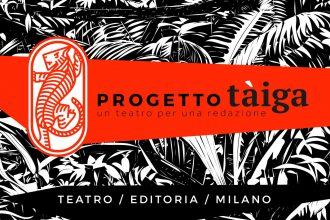 progetto-taiga-la-corte-dei-miracoli-crowdfunding
