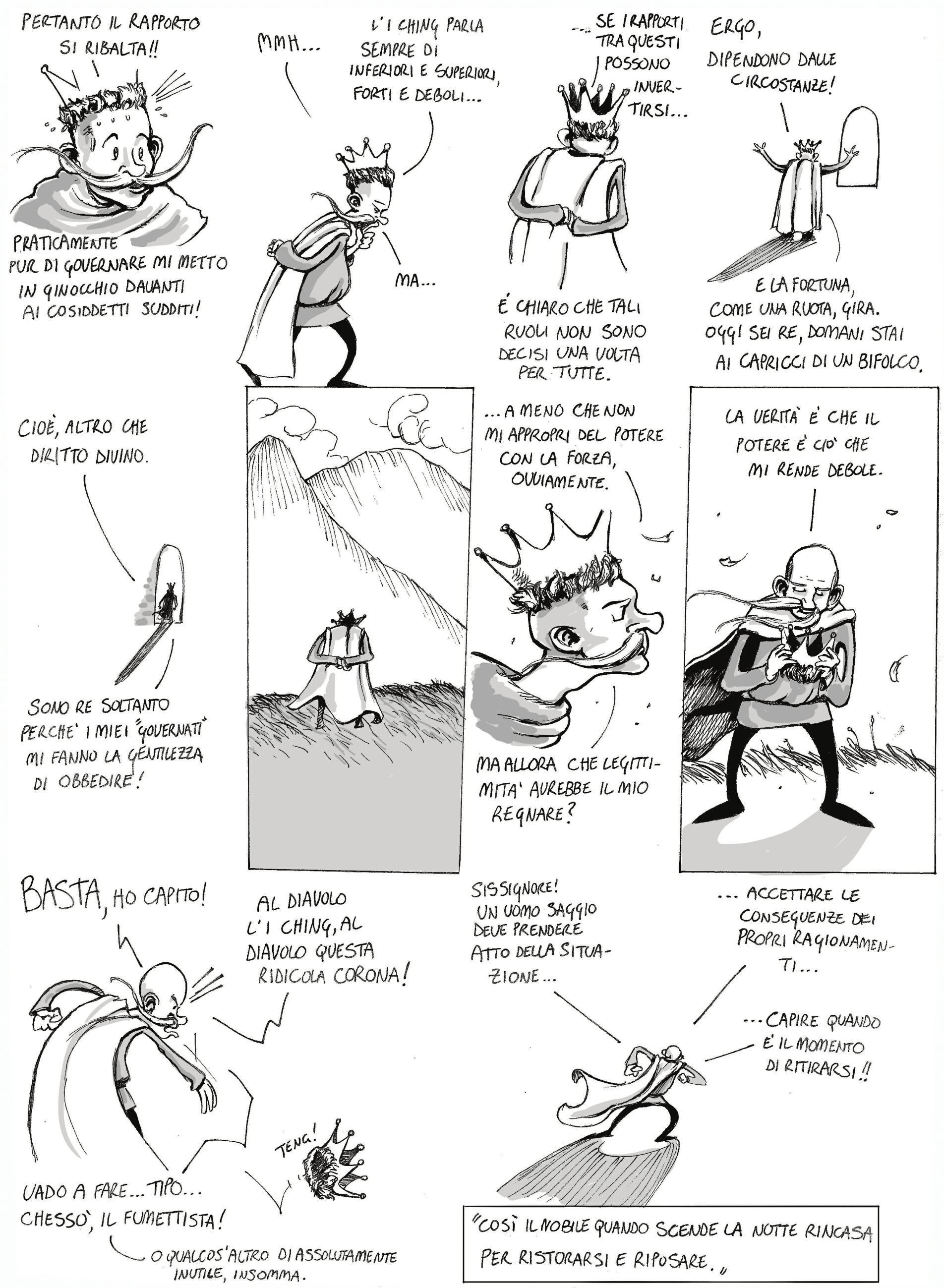 vignetta-p-2-1
