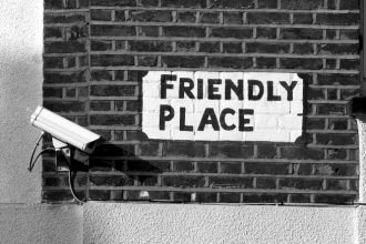 privacy-londoncctvirony-bn
