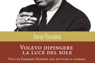 Vita di Edward Hopper, Floreano, Bietti