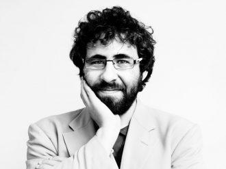 Victor Attilio Campagna Lo spiantato