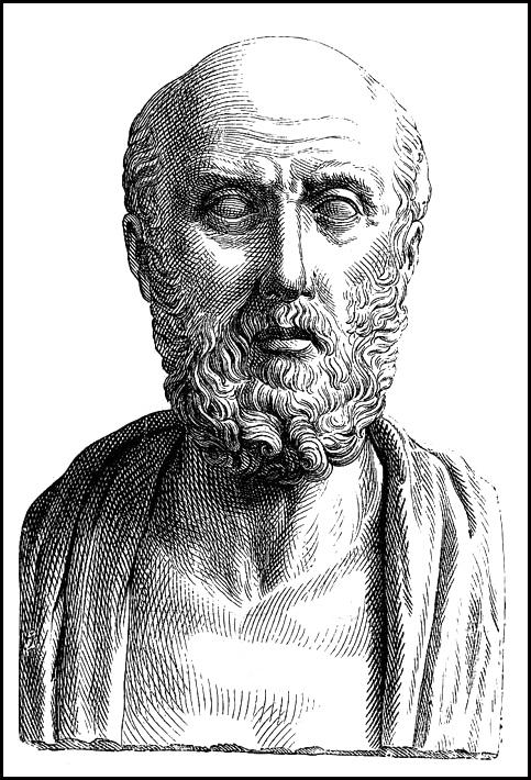 Ippocrate, primum non nocere