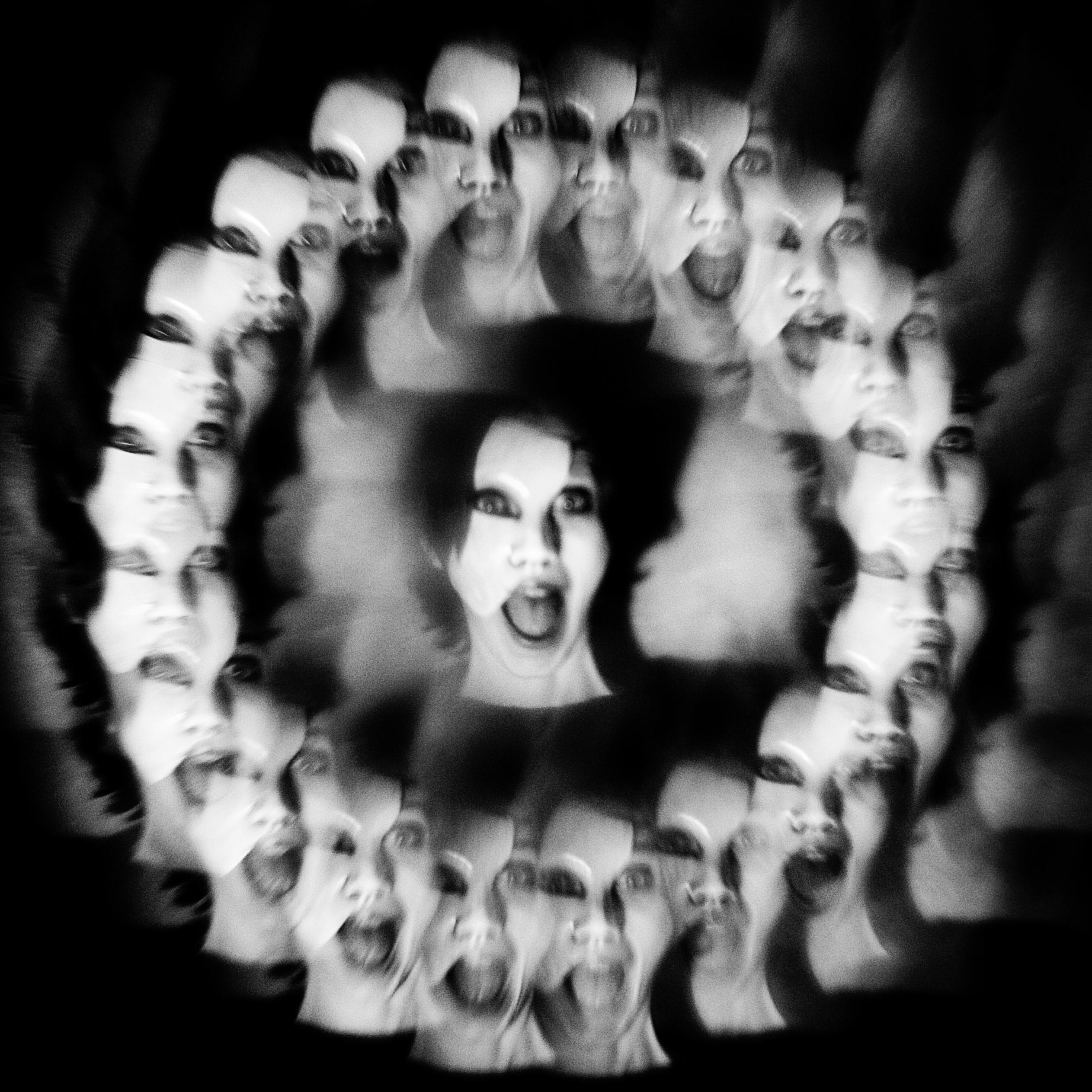 """Kaleidoscope"", foto di Anna Laviosa, 2012"