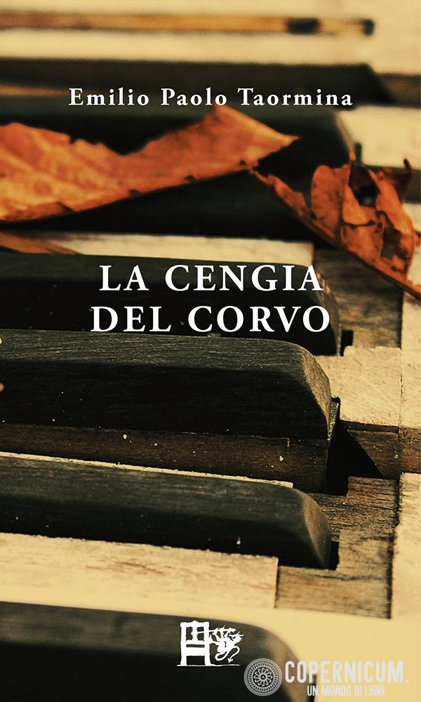 La cengia del corvo Taormina