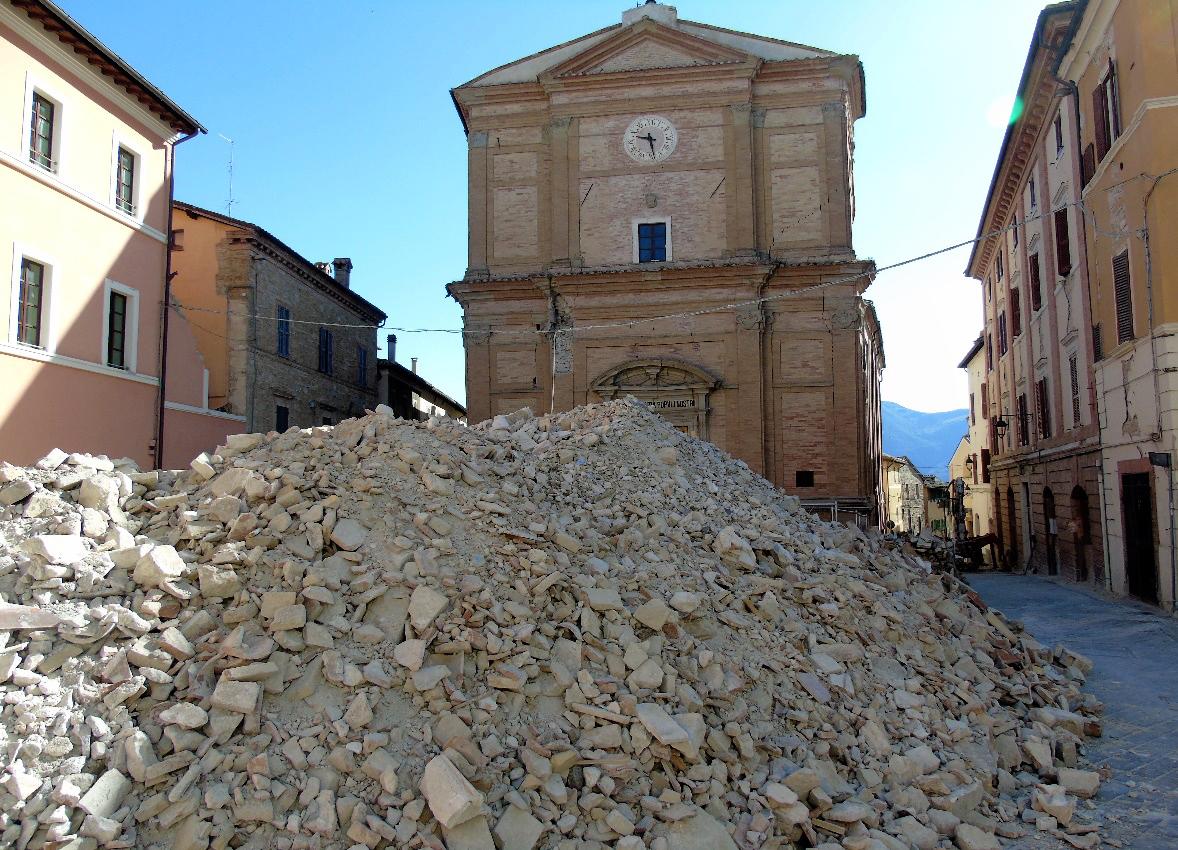 Terremoto_Immagine 3