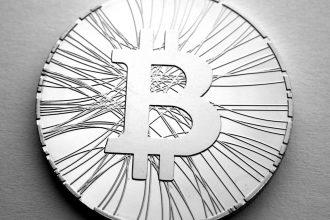 Physical_bitcoin_statistic_coin