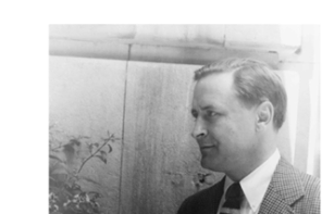F. Scott Fitzgerald e l'Italia cover