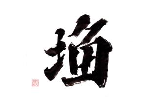 Yijing 29 kaishu