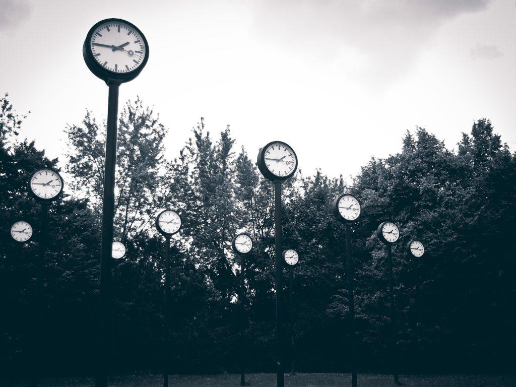 viaggi-nel-tempo1