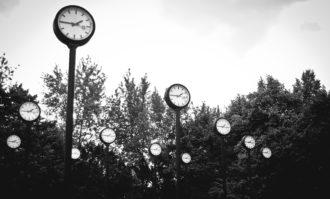 viaggi-nel-tempo-cover