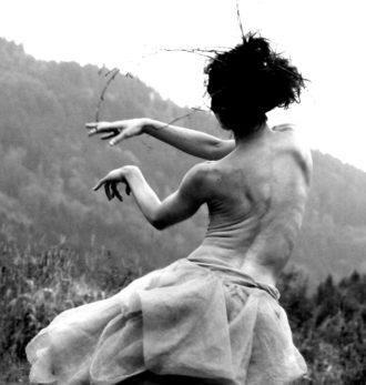 danza-cover