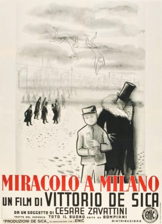 miracolo-cover