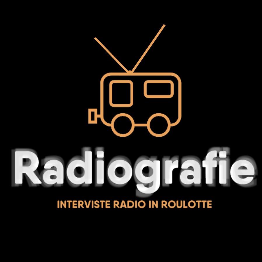 Radiografie logo