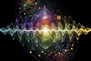 quantistica